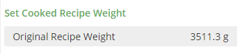 set_cooked_recipe_weight.png