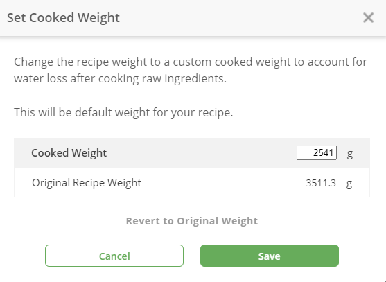 Set_cooked_weight_pop-up.png